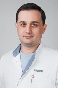 Вардаев Леван Ионанович