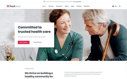 ЦЕНТР ВЕС — Центр коррекции веса и эндохирургических технологий