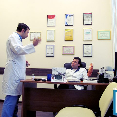our-doctors-at-office