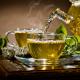 Зеленый чай резко снижает ожирение и риски заболеваний