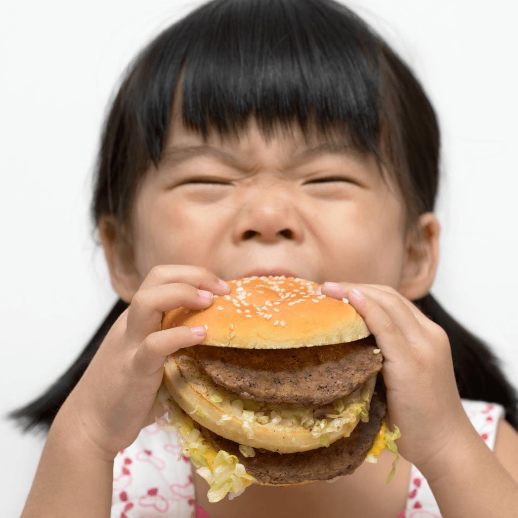 Давление и ожирение – есть ли связь?