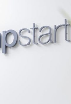 JumpstartMD: Низкокалорийная программа по снижению веса