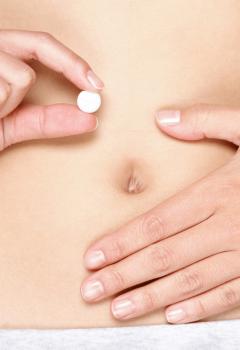 Препараты от ожирения замедляют набора веса после шунтирования